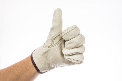 What are Rigger Gloves Used For?